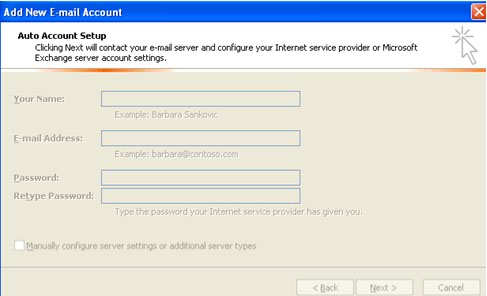 Deploying additional registry values in the Office